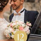 12 Reasons to Consider a Micro Wedding | An Intimate Destination Wedding | Travel Bash