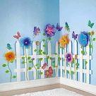 Foam Flower-Giant Flower-Black flower-Wedding Decor-Beauty Salon Decor-Handmade Flower-Flowers Wall Decor-Wedding Backdrop