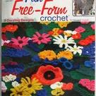 Form Crochet
