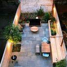 Gestaltungstipps und Ideen für kleine Gärten - Was Sie beachten müssen