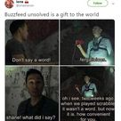 17 Spooky 'Buzzfeed Unsolved' Memes For The Show's Super Fans