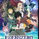 Edens Zero Episode 1 English Subbed   kissanime