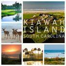 South Carolina Vacation