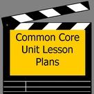 Common Cores