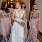 Kleid Für Hochzeit Als Gast Peek Und Cloppenburg