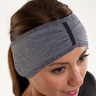 Running Headbands