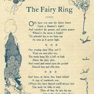 Types Of Fairies