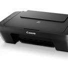 Printer Canon Pixma MG3050 driver Download - Printer Drivers