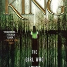 The Girl Who