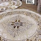 Contact us For Hand Woven Rugs