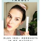 Top 10 Natural Products Found at Target - Gurl Gone Green