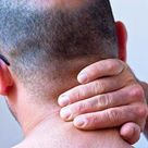 How to Stop Neck Muscle Spasms #musclespasmremedies