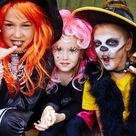 Schaurig-lustiges Halloween-Quiz für Kinder - experto.de