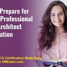 [PDF] Google Cloud Platform - Professional Cloud Architect (GCP-PCA) Certification