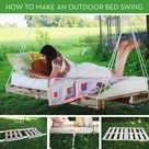 Bed Swings
