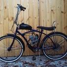 Triciclo Schwinn Meridian - Bicicletas para Adultos en