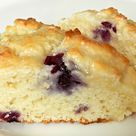 ... Honey and Beer Spice Bundt Cake ~ #BundtBakers | I LOVE Bundt Cakes