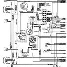 1972 Mg Midget Wiring Diagram In 2020 Schaltplan Bmw S1000rr Peterbilt