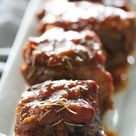 The BEST Slow Cooker Short Ribs Recipe (EASY)