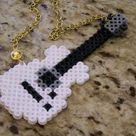 Hama Beads Design
