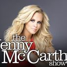 ❥ The Jenny McCarthy Show