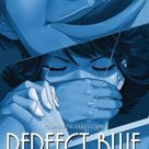 Perfect Blue: Awaken from a Dream - Paperback