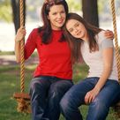 Gilmore Girls: A Year In Life Season 2 Release Date Out
