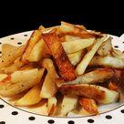 Sausage Potatoes