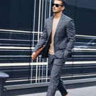 7 Amazing Street Style Looks For Men