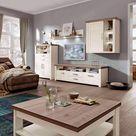 15 Wohnzimmermöbel Otto