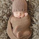 Baby Boy Pics