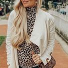 Spring Maternity Outfits, Pregnancy Fashion, Maternity Style