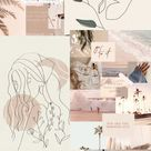 Aesthetic_wallpaper🧃 | Iphone wallpaper themes, Iphone wallpaper tumblr aesthetic, Aesthetic iphone wallpaper