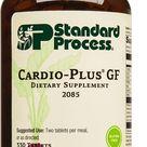 Cardio-Plus® GF, 330 Tablets