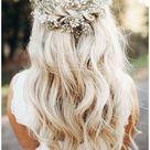 prom accessories headpiece