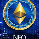 NEO vs. Ethereum 7 Things That Make Neo Stand Out