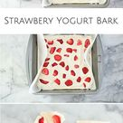Nonfat Greek Yogurt