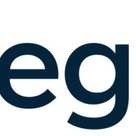 Degreed disrupts college degrees