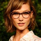 25 Stylish Hairstyles for Oblong Face Shapes