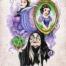 Poisoned by myAtta-art on DeviantArt