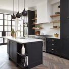TOP 10 STIJLIDEE BUDGET TIPS: Hoe je kosten kunt besparen bij het renoveren of kopen van je nieuwe keuken -