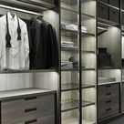 Interior Design Online Shop für schöner Einrichten & Wohnen |HOATÉ