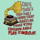 Arctic Monkeys Lyrics