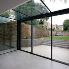 The Anatomy of a Glass Box Extension » IQ Glass News