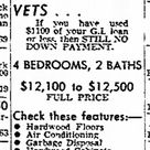 Clipping from Valley News   Newspapers.com