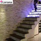 😳 LED-LEISTE mit Wow-Effekt!