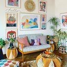 Wohntrends 2021: Diese Möbel & Farben sind jetzt angesagt