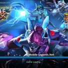 {Welcome}** Mobile Legends Hack 2021 - FREE Diamonds and Money Generator {No Survey}