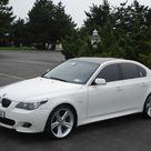 BMW 530   Photos, News, Reviews, Specs, Car listings