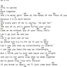 Stronger than You- Steven Universe Ukulele pt.1